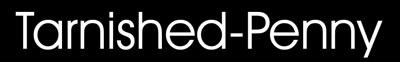 Tarnished-Penny Logo